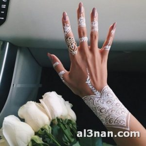 -حناء-ناعم_00047-300x300 رسم حناء ناعم