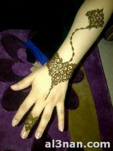 -حناء-اماراتى-اصابع_00031-225x300 نقش حناء اماراتي اصابع