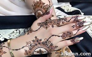 -حناء-اماراتى-اصابع_00032-300x184 نقش حناء اماراتي اصابع