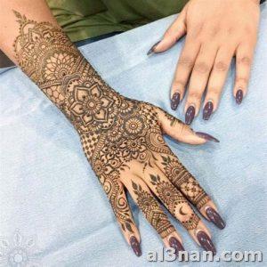 -حناء-اماراتى-اصابع_00033-300x300 نقش حناء اماراتي اصابع