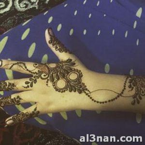 -حناء-اماراتى-اصابع_00035-300x300 نقش حناء اماراتي اصابع