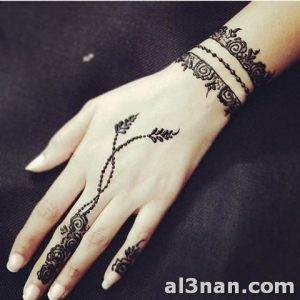 -حناء-اماراتى-اصابع_00037-300x300 نقش حناء اماراتي اصابع