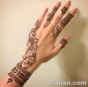 -حناء-اماراتى-اصابع_00040-300x297 نقش حناء اماراتي اصابع
