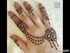 -حناء-اماراتى-اصابع_00042-300x225 نقش حناء اماراتي اصابع