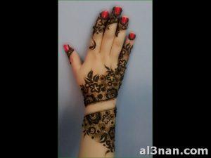 -حناء-اماراتى-اصابع_00043-300x225 نقش حناء اماراتي اصابع