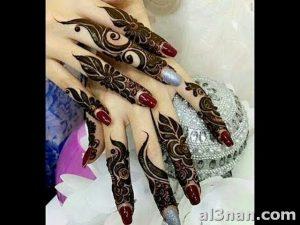 -حناء-اماراتى-اصابع_00044-300x225 نقش حناء اماراتي اصابع
