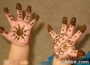 -حناء-اماراتى-للاطفال_00064-300x216 نقش حناء اماراتي للاطفال