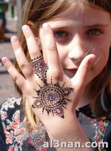 -حناء-اماراتى-للاطفال_00069-221x300 نقش حناء اماراتي للاطفال