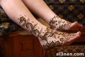 -حناء-اماراتى-للعرايس_00077-300x200 نقش حناء اماراتي للعرائس