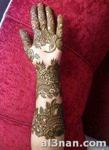 -حناء-اماراتى-للعرايس_00078-218x300 نقش حناء اماراتي للعرائس
