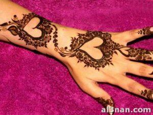 -حناء-اماراتى-للعرايس_00079-300x225 نقش حناء اماراتي للعرائس
