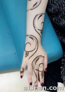 -حناء-اماراتى-للعرايس_00080-212x300 نقش حناء اماراتي للعرائس