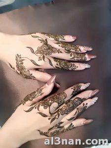 -حناء-اماراتى-للعرايس_00081-225x300 نقش حناء اماراتي للعرائس
