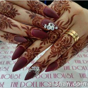 -حناء-اماراتى-للعرايس_00082-300x300 نقش حناء اماراتي للعرائس