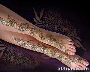 -حناء-اماراتى-للعرايس_00083-300x240 نقش حناء اماراتي للعرائس