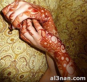 -حناء-اماراتى-للعرايس_00084-300x281 نقش حناء اماراتي للعرائس