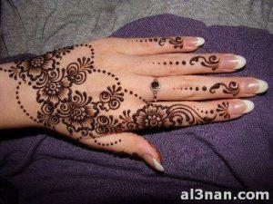 -حناء-اماراتى-للعرايس_00085-300x225 نقش حناء اماراتي للعرائس
