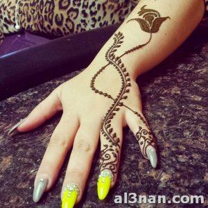 -حناء-اماراتى-للعرايس_00088-300x300 نقش حناء اماراتي للعرائس