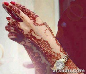 -حناء-اماراتى-للعرايس_00089-300x258 نقش حناء اماراتي للعرائس