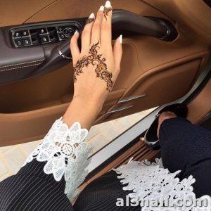-حناء-اماراتى-ناعم_00095-300x300 نقش حناء اماراتي ناعم