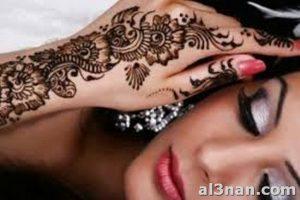-حناء-اماراتى-ناعم_00100-300x200 نقش حناء اماراتي ناعم