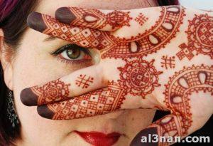 -حناء-بالصور_00117-300x205 نقش حناء بالصور