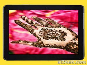 -حناء-خليجى-اماراتى_00149-300x225 نقش حناء خليجي اماراتي