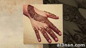 -حناء-خليجى-روعه_00161-300x168 نقش حناء خليجي روعة