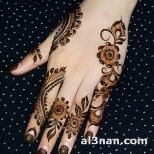 -حناء-هندى-بالصور_00063-300x300 رسم حناء هندي بالصور