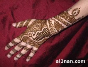 -حناء-هندى-بالصور_00064-300x230 رسم حناء هندي بالصور