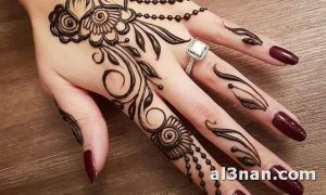 -حناء-هندى-بالصور_00065-300x180 رسم حناء هندي بالصور
