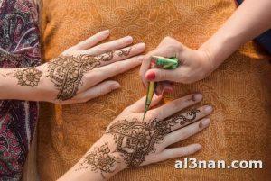 -حناء-هندى-بالصور_00066-300x201 رسم حناء هندي بالصور