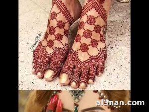 -حناء-هندى-بالصور_00070-300x225 رسم حناء هندي بالصور