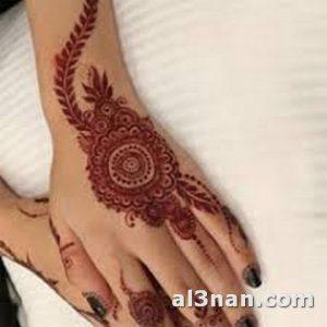 -حناء-هندى-بالصور_00071-300x300 رسم حناء هندي بالصور