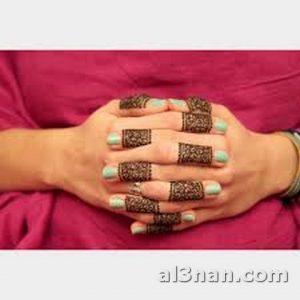 -حناء-هندى-بالصور_00073-300x300 رسم حناء هندي بالصور