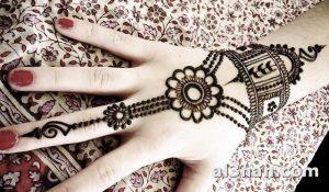 -حناء-هندى-بالصور_00074-300x175 رسم حناء هندي بالصور