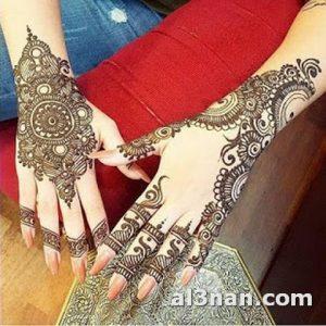 -حناء-هندى-بالصور_00075-300x300 رسم حناء هندي بالصور