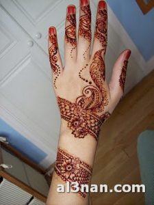 -حناء-هندى-بالصور_00077-225x300 رسم حناء هندي بالصور