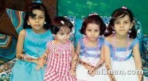 نقش-حناء-هندي-اطفال_00134-300x165 نقش حناء هندي للاطفال
