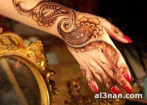 -حناء-هندي-بالصور_00141-300x215 نقش حناء هندي بالصور