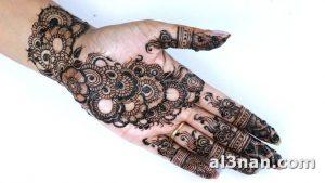 -حناء-هندي-بالصور_00143-300x169 نقش حناء هندي بالصور