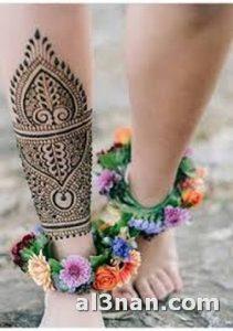-حناء-هندي-بالصور_00146-211x300 نقش حناء هندي بالصور