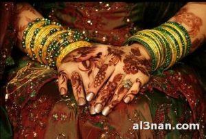 -حناء-هندي-بالصور_00152-300x203 نقش حناء هندي بالصور