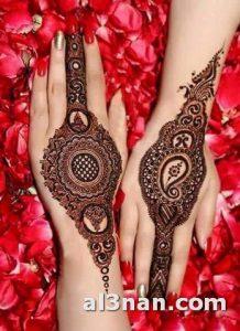-حناء-هندي-بالصور_00153-218x300 نقش حناء هندي بالصور