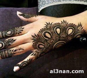 نقش-حناء-هندي-واماراتي_00155-300x270 نقش حناء هندي واماراتي