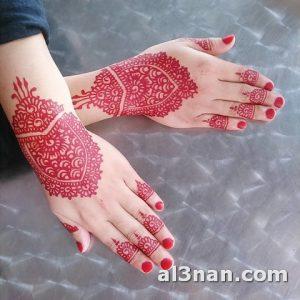 -حناء-هندي-واماراتي_00156-300x300 نقش حناء هندي واماراتي