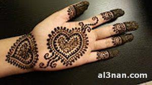 -حناء-هندي-واماراتي_00160-300x168 نقش حناء هندي واماراتي