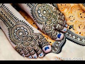 -حناء-هندي-واماراتي_00161-300x225 نقش حناء هندي واماراتي