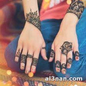 -حناء-هندي-واماراتي_00162-300x300 نقش حناء هندي واماراتي