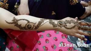 -حناء-هندي-واماراتي_00163-300x168 نقش حناء هندي واماراتي